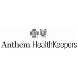 anthemhealthkeepers