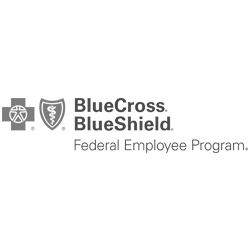 bluecross-blueshield-federal