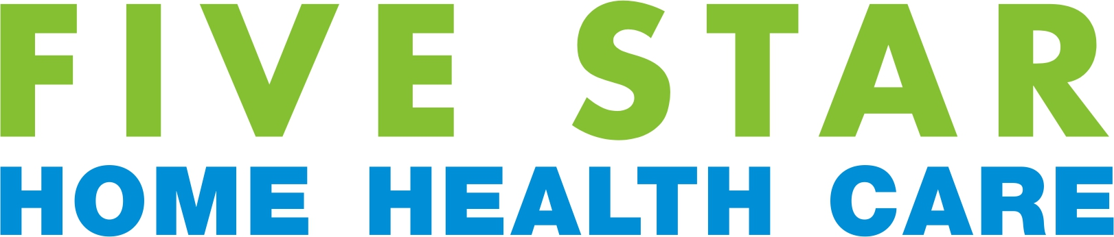 Five Star Home Health Care